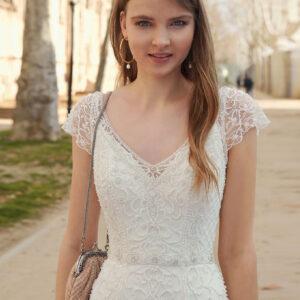 essencia-novias-novia-dart-5670-2 fara sposa
