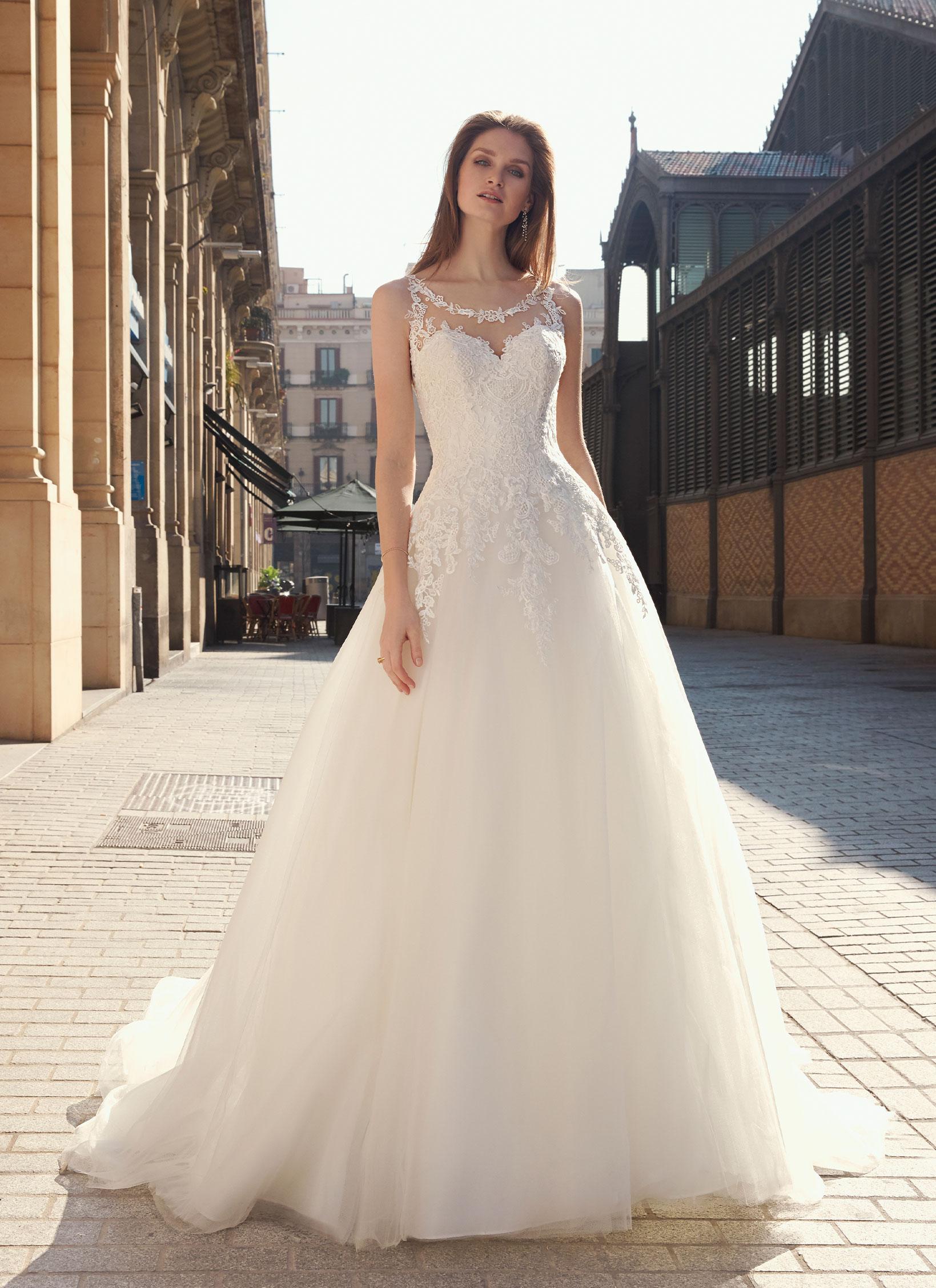 essencia-novias-novia-dart-5683-1 fara sposa