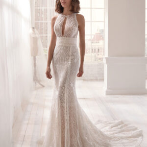essencia-novias-pronovias-group-jolies-JOA20261_3