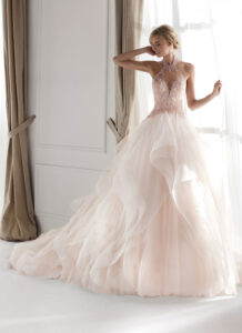 essencia-novias-pronovias-group-nicole-NIA20321_3