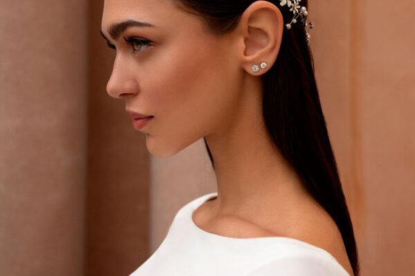 complementos novias pelo pronovias essencia novias tienda de novias sevilla velos