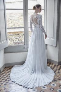 212.05 divina sposa coleccion 2021 essencia novias