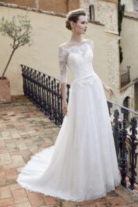 212-07 divina sposa coleccion 2021 essencia novias