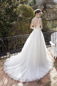 212-14 divina sposa coleccion 2021 essencia novias
