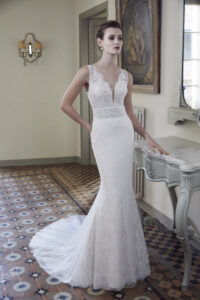 212-17 divina sposa coleccion 2021 essencia novias