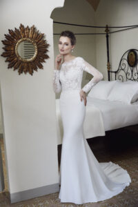 212-23 divina sposa coleccion 2021 essencia novias