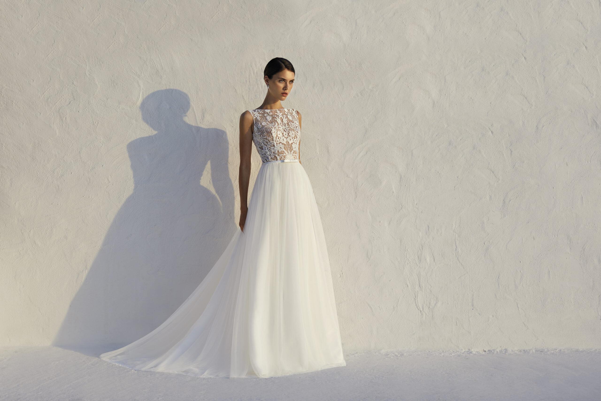 L1019 oreasposa demetrios coleccion 2021 essencia novias