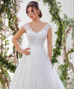 LOvely 17 divina sposa coleccion 2021 essencia novias