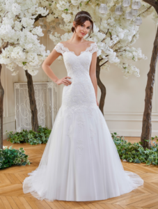 LOvely 24 divina sposa coleccion 2021 essencia novias