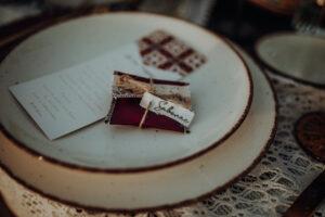 detalles regalos invitados bodas sevilla sabonae cosmetica natural essencia novias