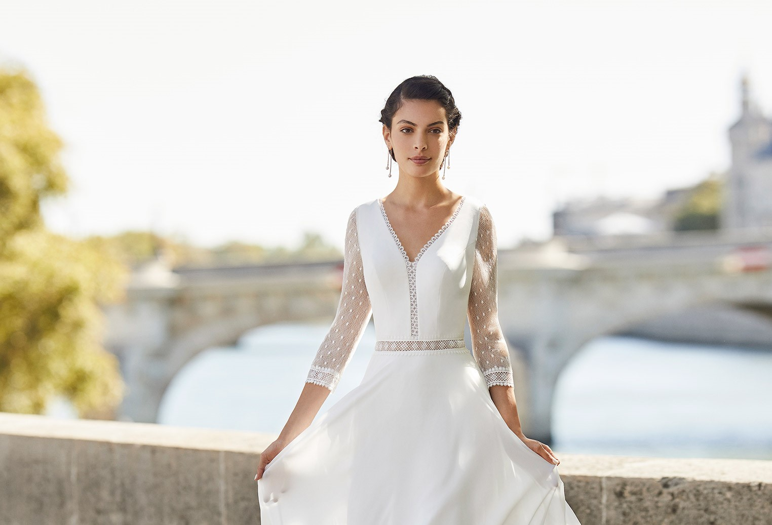 5B112_2_WALYR essencia novias coleccion 2021 alma novias rosa clara