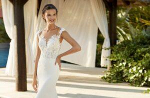 5N111_1_ZANETA Adriana Alier Rosa Clara Essencia Novias coleccion 2021 vestido de novias sevilla